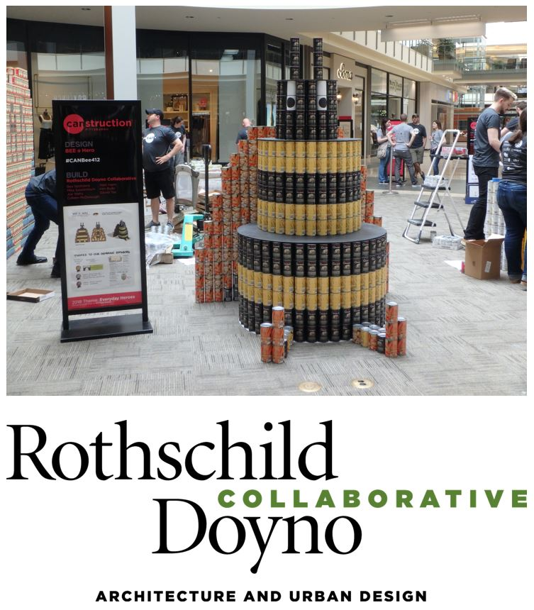 Rothschild Doyno Collaborative - 297 points