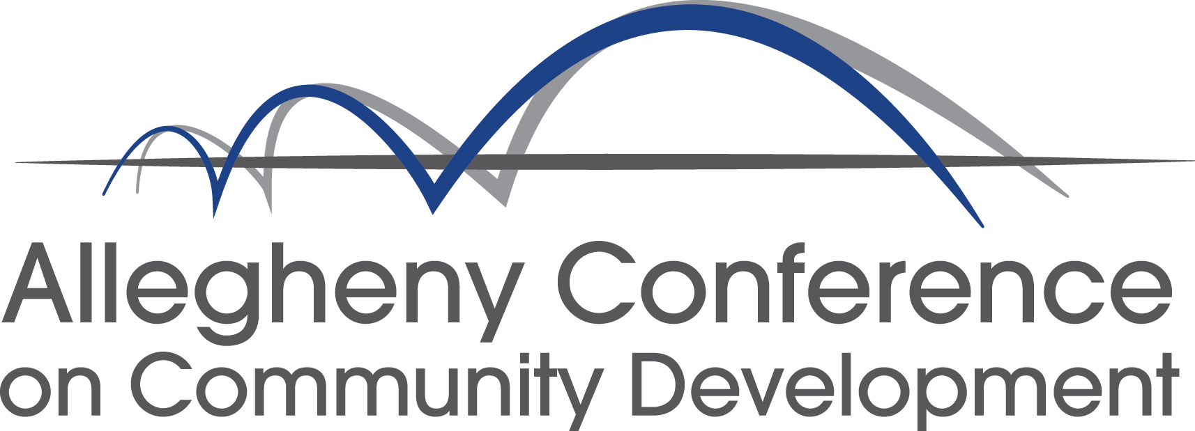 Allegheny Conference on Community Development - 1192 points