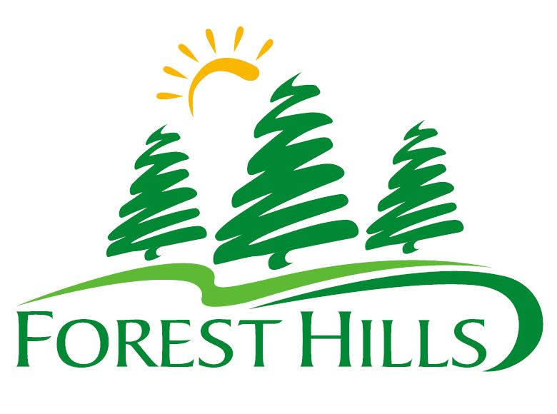 Borough of Forest Hills - 70 points