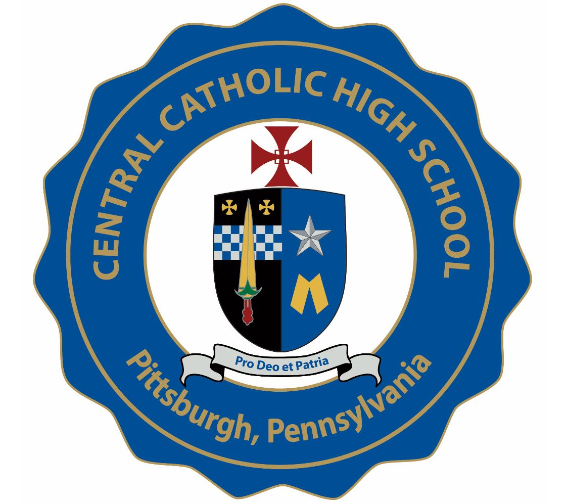 Central Catholic High School (Classroom Challenge) - 595 points