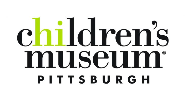 Children's Museum of Pittsburgh - 239 points